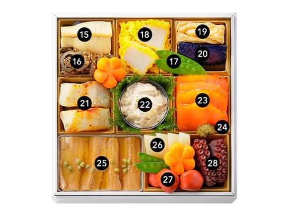 人気料理研究家、大原千鶴さん監修